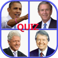 /44-us-presidents-quizzes