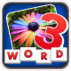 Guess the word-1 pic 3 words Sur PC windows et Mac