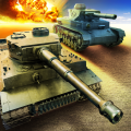 /APK_War-Machines-Tank-Shooter-Game_PC,40589268.html