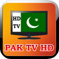 /zh-hans/all-pakistan-tv-channels