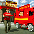 /APK_Pizza-Delivery-Boy-2016_PC,386961.html
