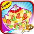 /fr/fruit-salad-game-maker-cooking