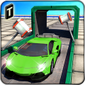 /APK_Extreme-Car-Stunts-3D_PC,44575.html