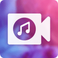 /APK_Music-Videos_PC,119397.html