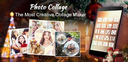 Telecharger Collage De Photos Pour Pc Gratuit Windows Et Mac