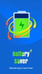 Clean Master Phone Boost APK