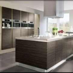 Best Rta Kitchen Cabinets 5 Drawer Base Cabinet 橱柜设计 Google Play 上的应用 屏幕截图图片
