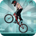 /APK_BMX-Winter-Rooftop_PC,55398748.html