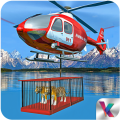 /APK_Animal-Rescue-Army-Helicopter_PC,130911.html