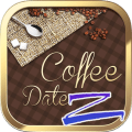 /coffee-date-zero-launcher