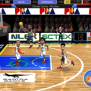 Philippine Slam 2018 Basketball Game Apps On Google Play