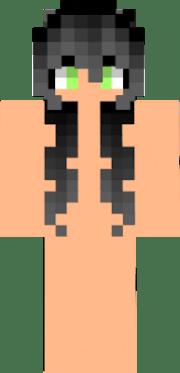 #base nova skin