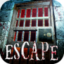 Escape Game Prison Adventure 2 Apps On Google Play