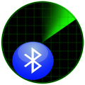 /auto-connect-bluetooth-devices