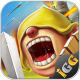 Clash of Lords 2 APK apk