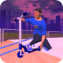Scooter Freestyle Extreme 3d Android Apps On Google Play