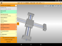 Igus 3d-cad Models - Android Apps Google Play