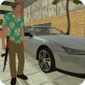 /miami-crime-simulator
