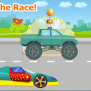 Racing Games For Toddlers Android Apps On Google Play