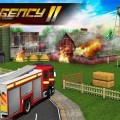 Download android firefighter 3d the city hero apk android games and