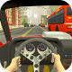 Racing in City - Car Driving windows phone