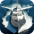 /navy-ships-wallpapers-hd