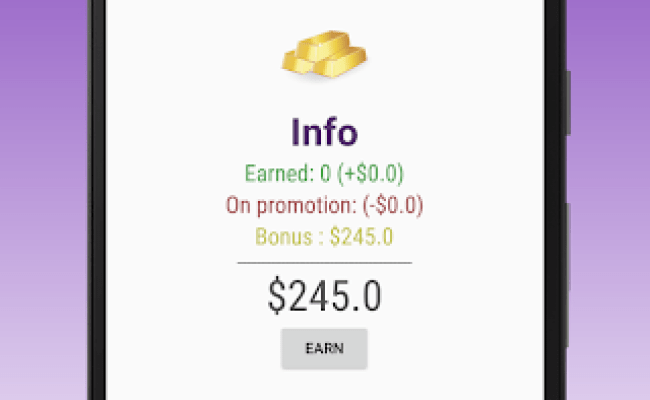 Download Earn Money Video Apps For Pc
