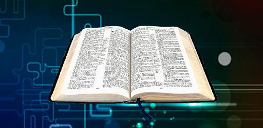BIBLE GRATUITEMENT SEGOND TÉLÉCHARGER LA LOUIS AUDIO