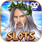 Father of the Gods Slot Game icon