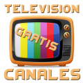 /television-gratis-canales