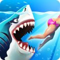 /Hungry-Shark-World-para-PC-gratis,1535100/