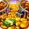 /APK_Princess-Gold-Coin-Party-Dozer_PC,50285791.html