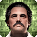 /narcos-cartel-wars