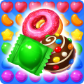 /Candy-Smash-para-PC-gratis,3261649/