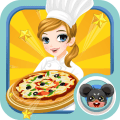 /pizza-margharita-cooking-game