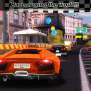 City Racing 3d Android Apps On Google Play