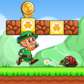 /APK_Leps-World_PC,58559.html