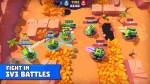 تحميل لعبة Tanks A Lot مهكرة للاندرويد Mod APK احدث اصدار