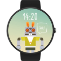 /ja/rabbot-watch-face-android-fwf