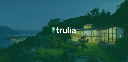com.trulia.android