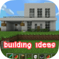 /Building-Ideas-MCPE-HOUSE-MOD-para-PC-gratis,1627585/