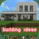 Building Ideas MCPE HOUSE MOD windows phone