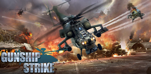 com.wordsmobile.gunship