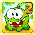 /Cut-the-Rope-2-para-PC-gratis,1535277/
