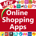 /Online-Shopping-India-para-PC-gratis,2535837/