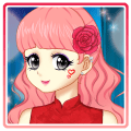 /APK_Idol-Makeup_PC,2215580.html