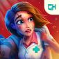 Heart's Medicine Hospital Heat icon