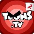 /ToonsTV-Angry-Birds-video-app-para-PC-gratis,1533634/