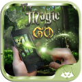 /The-Magic-GO-para-PC-gratis,1559906/