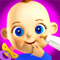 /talking-baby-games-for-kids